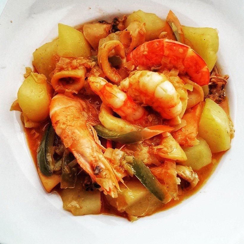 zarzuela-marinera-con-patatas