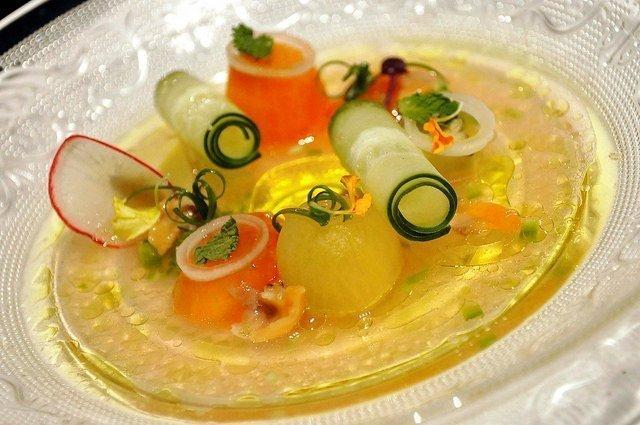 saborear-el-arte-de-la-gastronomia-andaluza