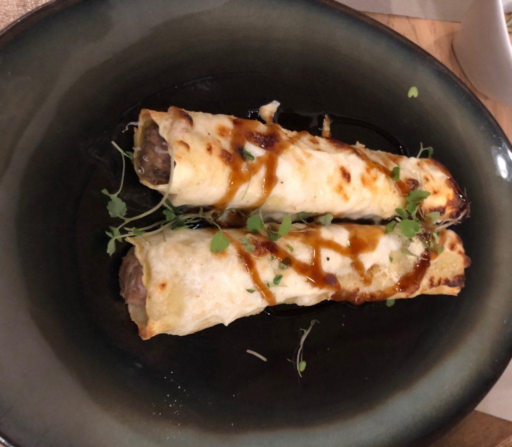 can-mussonet-cocina-actual-con-esencia-ibicenca