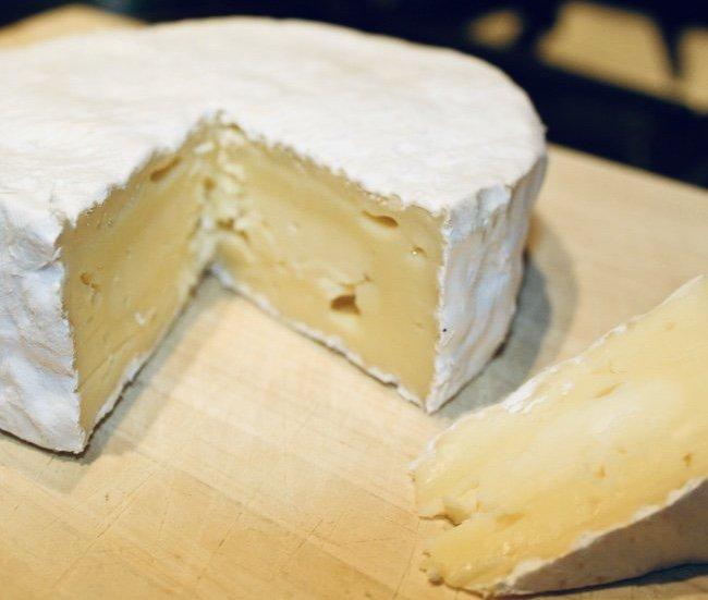 queso-frances-camembert-de-normandie