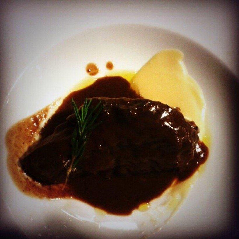 que-bien-combina-el-queso-frances-camembert