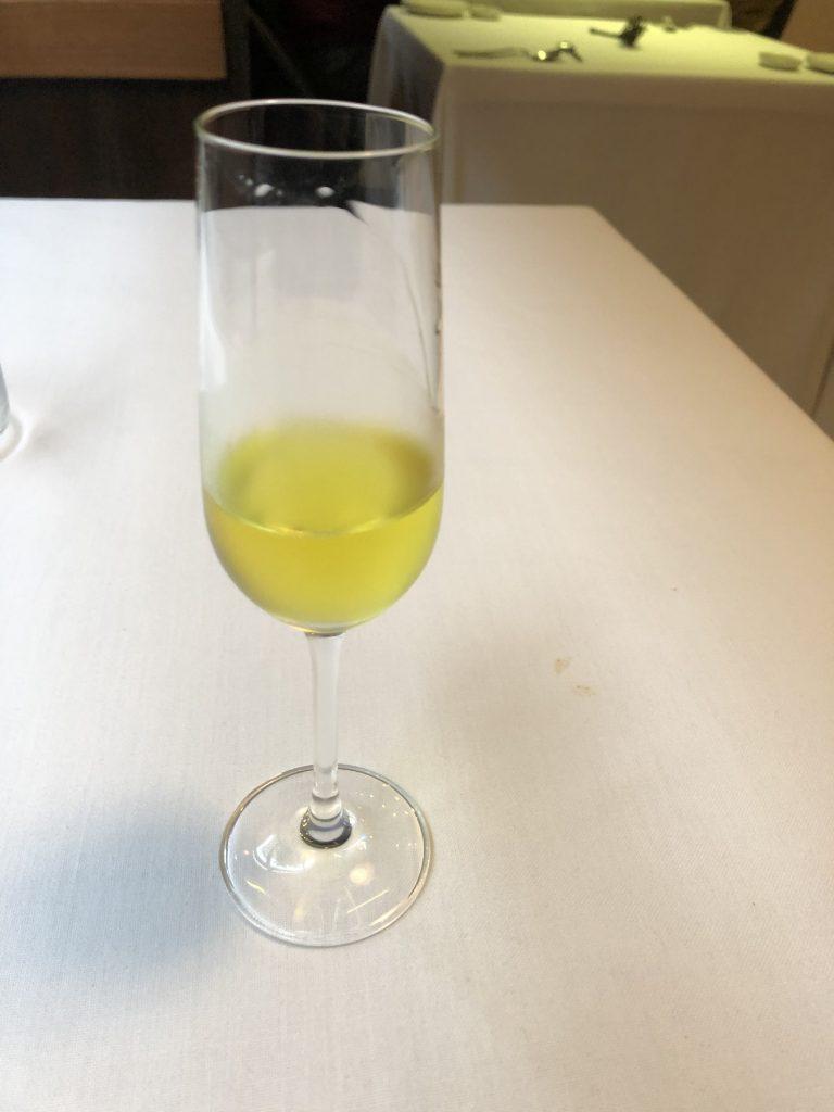 Destellos-de-color-y-sabor-en-el-Saiti-de-Vicente-Patino