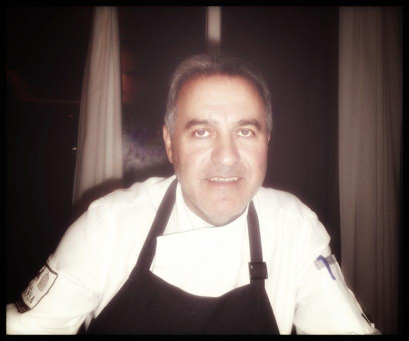 la-cocina-ibicenca-de-mar-de-sa-nansa