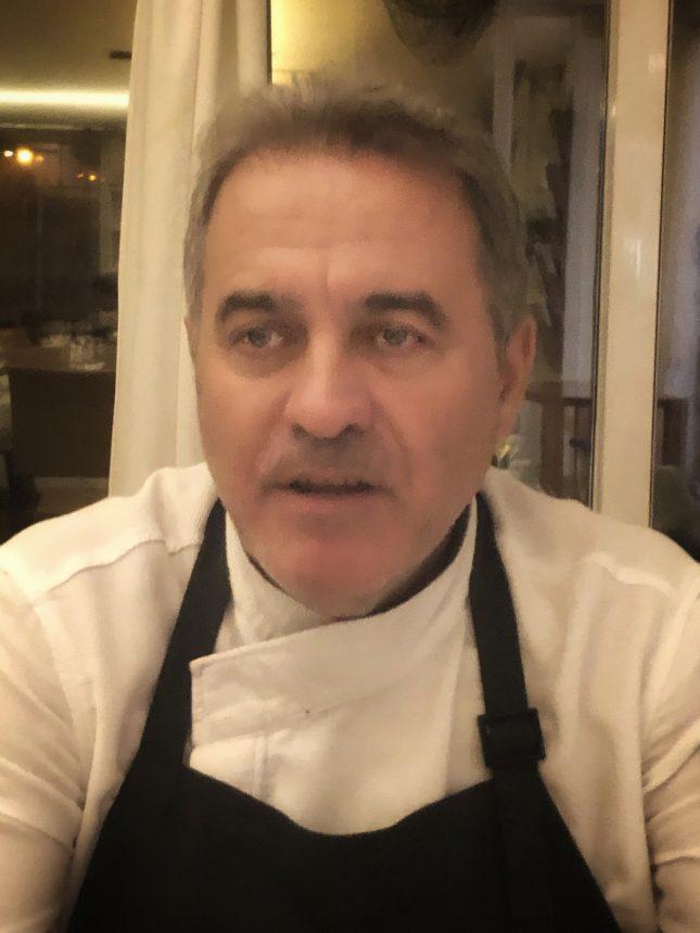 cocina-ibicenca-de-mar
