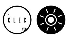 clec-fashion-festival-valencia-2020