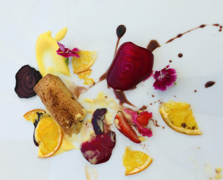 fusión-perfecta-gastronomía-moda-e-interiorismo