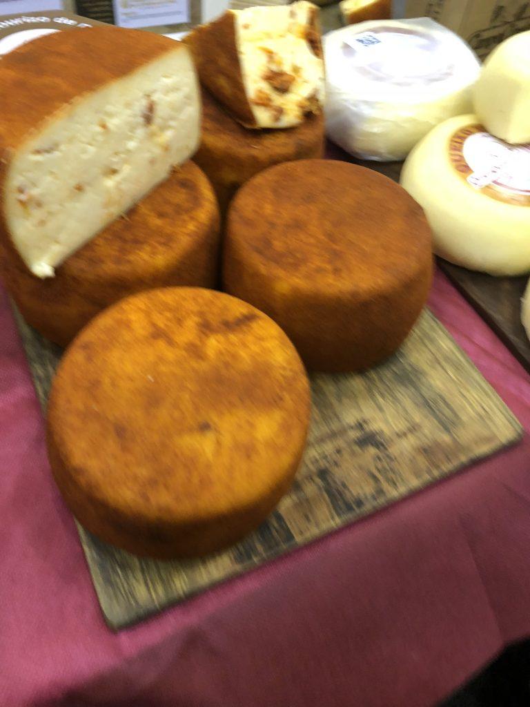 los-mejores-tipos-de-quesos-espanoles