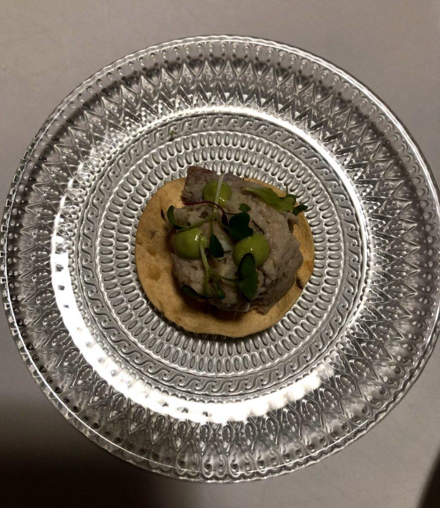 fraula-promesa-de-la-cocina-valenciana