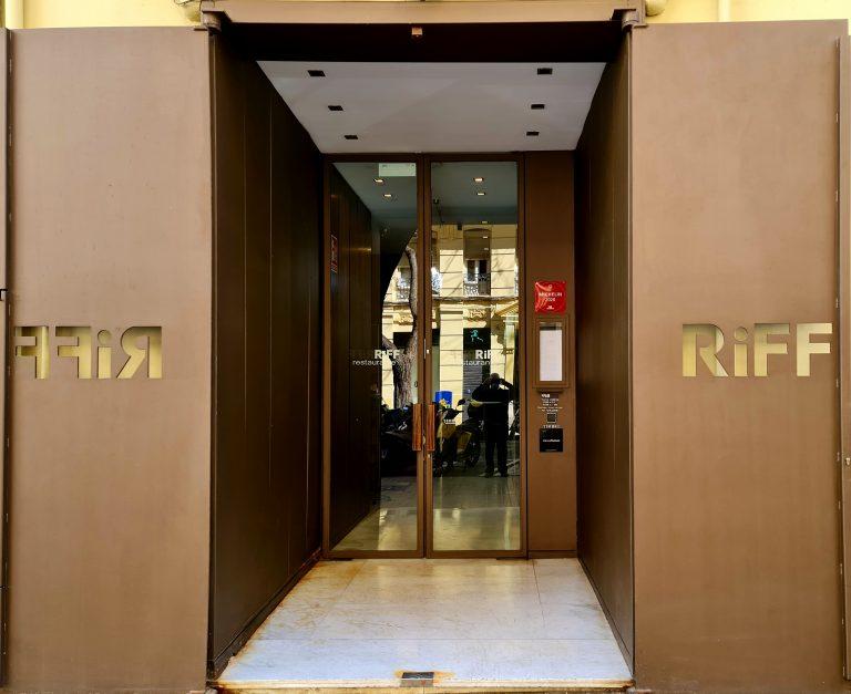 restaurante-riff-mediterraneo-moderno-y-creativo