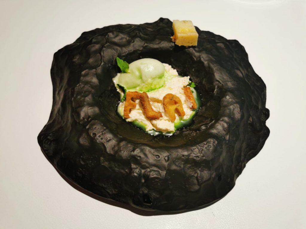 unic-restaurant-un-concepto-gastronomico-mediterraneo-con-un-toque-frances-en-ibiza